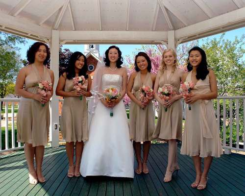 Bride-&-bridesmaids-0969-