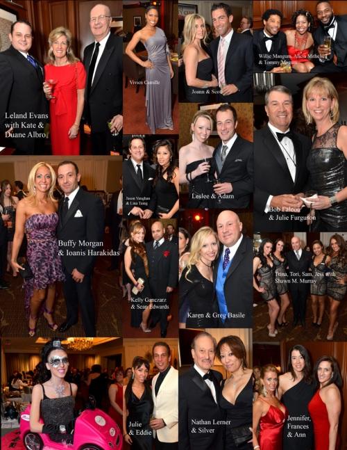 _Jan-13,-2012-The-18th--HOD-Fashion-1
