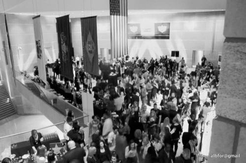 Mar-31,-2011-Spirits-Premiere-Party-6562