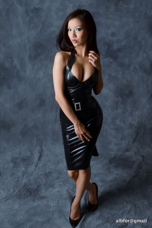 Jade Vixxen DSC_5965