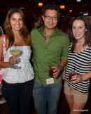 July 28, 2011 9th Annual Philly's Largest Mid Summer Singles Parts