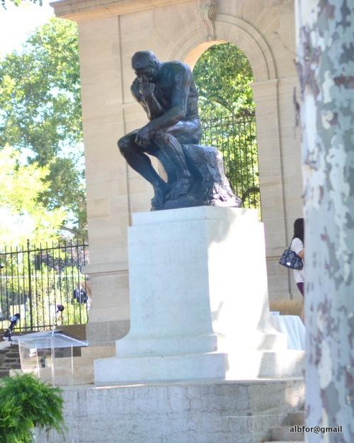 Rodin Museum_7093