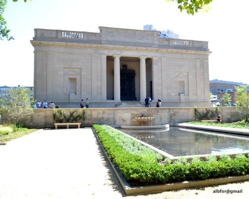 Auguste Rodin Museum DSC_7216