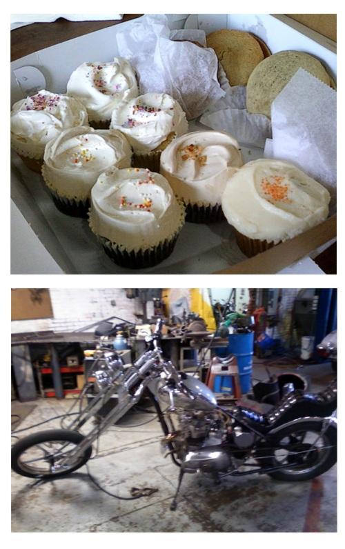 Vertical-cupcake,-motorcycle-Board-1