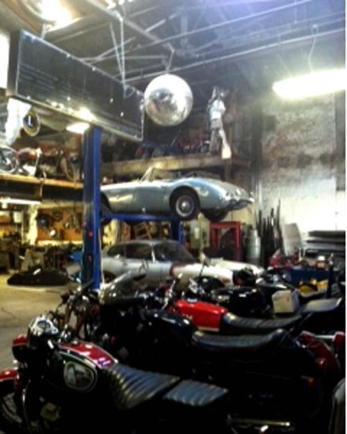 Vintage-autos-&-cycles