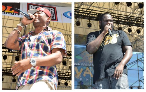 WP_-July-16,-2011-GFF-Dou-Board-1-Maino-Jermaine-Coleman