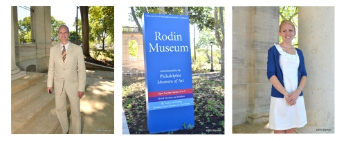WP_July-14,-2011-Rodin-Museum-Vertical-Board-1