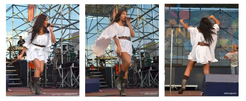 WP_July-16,-2011-GFF-Vertical-Melanie-Fiona-1