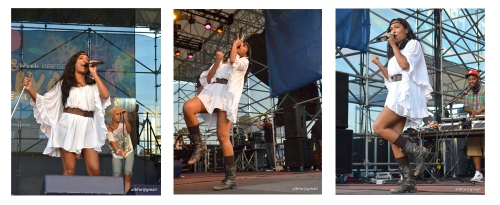 WP_July-16,-2011-GFF-Vertical-Melanie-Fiona-2
