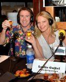 "Aug 3, 2011 Chickie & Pete's 610 WIP's ""Beer Brawl"""