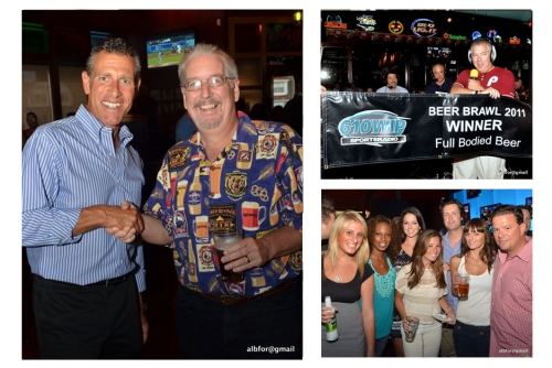WP-Aug-4,-2011-Chickie's-&-Petes-Tri-Board-1