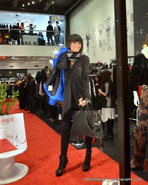 Fall fashions DSC_8445