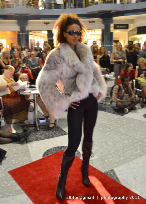Zeller's fur-jacket_0826