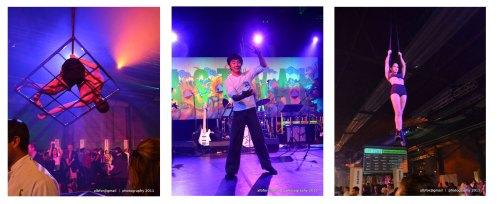 Sept-14,-2011--Tri-board - the show