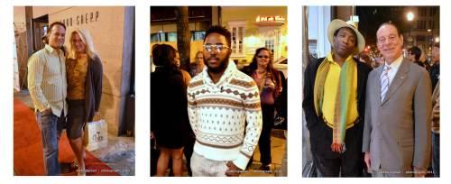 Sept-16,-2011-Friday-Fashions-Tri-board-3-1
