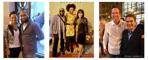 Sept-16,-2011-Friday-Fashions-Tri-board-3-2