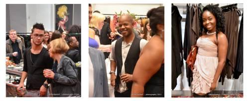 Sept-16,-2011-Friday-Fashions-Tri-board-3-4