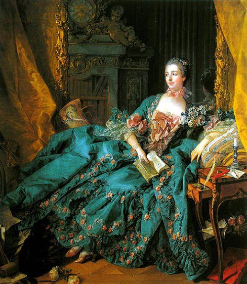 522px-Boucher_Marquise_de_Pompadour_1756