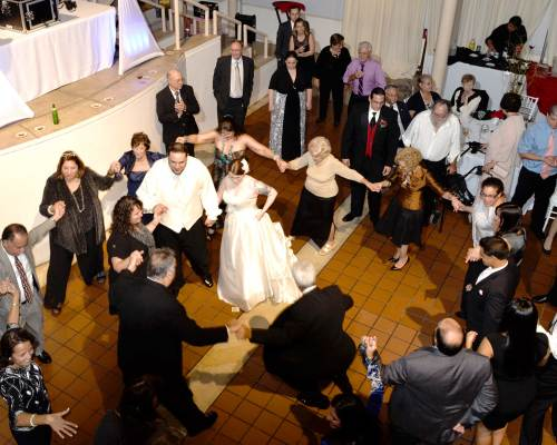 Greek-Dance-upload-5444