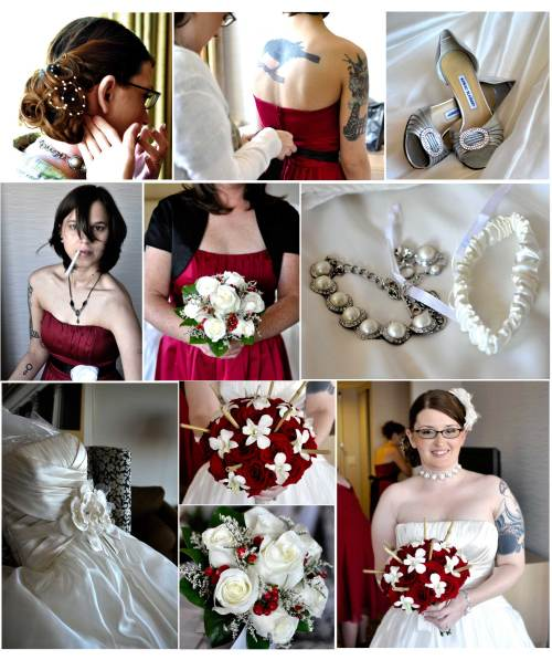 Laura-&-Nick's-Wedding-accessories upload-Layout-2