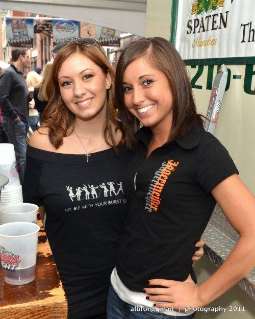 Midtown Beer Servers 4797