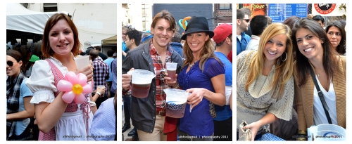 Oct-1,-2011-Midtown-Festival-~Tri-Master-a