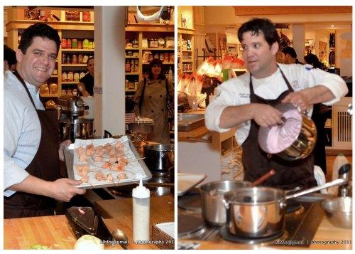 Oct-19,-2011-Daniel-Stern-Restaurants-&-Teuscher-Chocolates~Dou-a