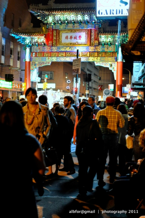 Oct-6,-2011-Night-Market-~-Chinatown-DSC0234