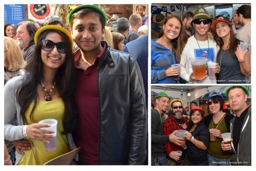 Octv1,-2011-Midtown-Festival~Tri-Special-a