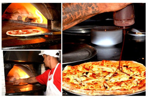 Sep-30,-2011-King's-Oak-tri-Great Pizza