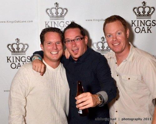 Sep-30,-2011-Kings-Oak Grand Opening_4080-upload