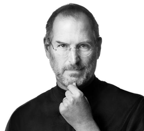 Apple co-founder Steve Jobs dies_hero