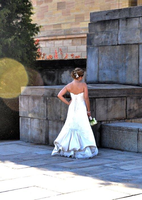 Nov 5, 2011 Bride-Waiting-upload-0118