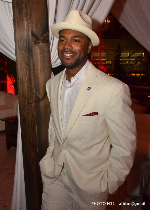 Nov 14, 2011 Havana Nights Jimmy Rollins