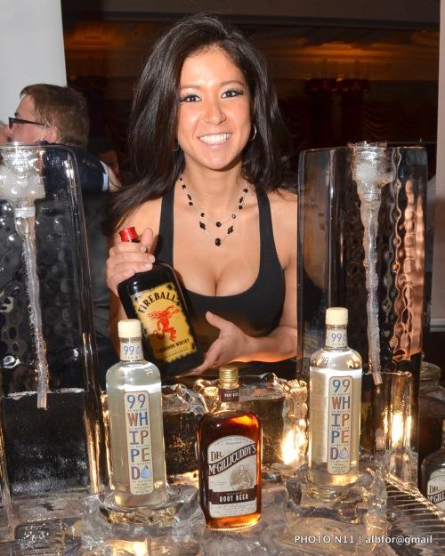 Nov 15, 2011 2011 Philadelphia Whiskey Festival DSC_0865