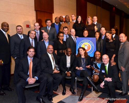 Nov 22, 2011 THE POWER SHIFT ~ 2nd Annual Leadership Gala DSC_1683