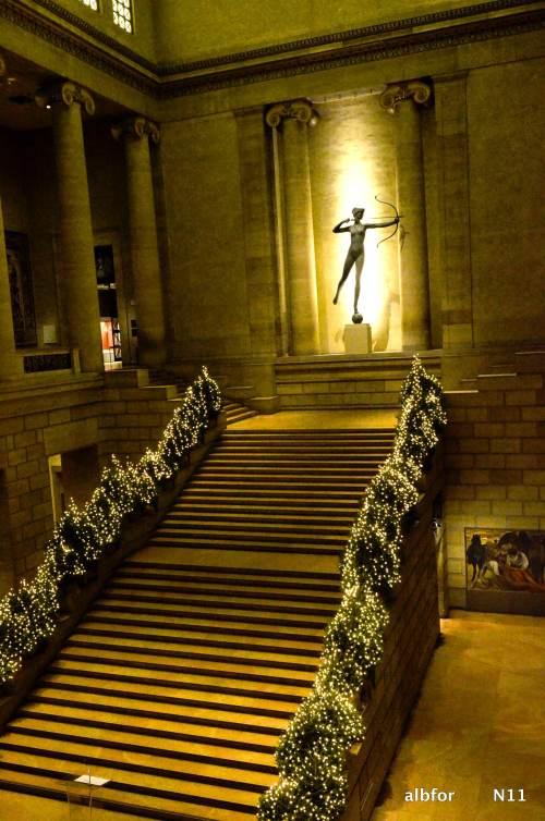 Nov 29, 2011 Great-Stairs-from-above_1914-upload