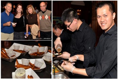 Nov-2,-2011-Taste-Tri-Board-a-upload