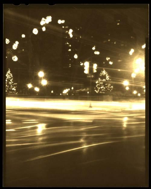 Nov-2009-Rittenhouse-Square-upload