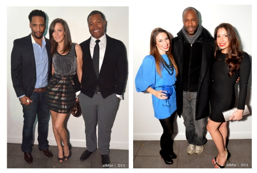 Dec-1,-2011--Cashman-Associates, Shelton, Anna Martin & Micheal Bing