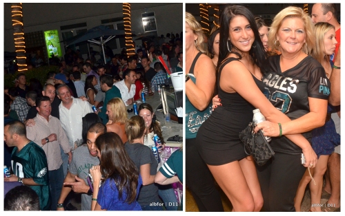 Dec-10,-2011-WP-Clevelander-Duo-2