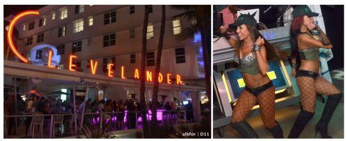 Dec-10,-2011-WP-Clevelander-intro-3