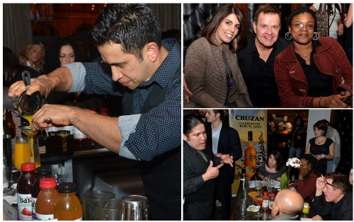 Dec-13,-2011-PW's-1st-Iron-Mixologist-Competition-Duo-1