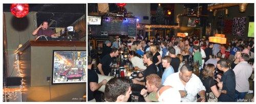 Dec-9-11,-2011-WP_-Miami-3-b-Inside Lost Weekend Bar