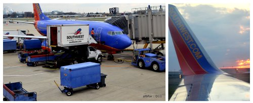 Dec-9-11,-2011-WP_-Miami-3-First leg on the plane