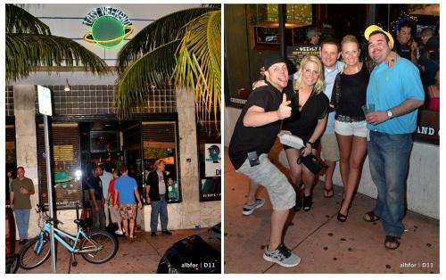 Dec-9-11,-2011-WP_-Miami-Duo-Lost Weekend