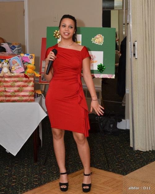 Dec 17, 2011 Yasmine Toaner