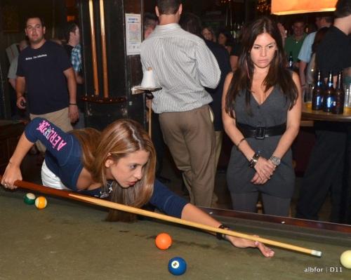 Dec 9, 2011 Lost-Weekend-Pool-3408