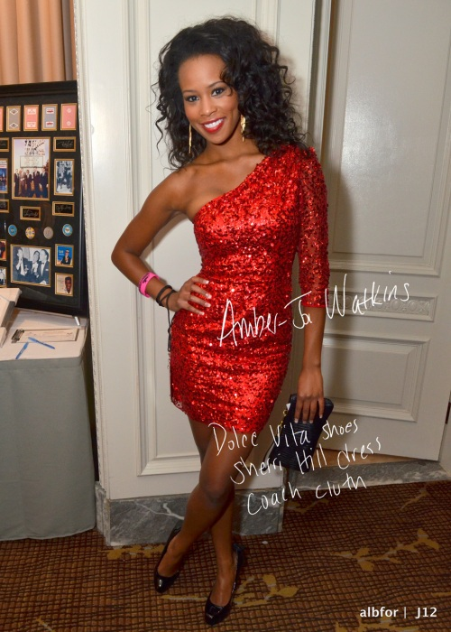 Jan 13, 2012 18th Annual Head O' The Dog Miss PA USA 2012 ~ Amber-Joi-Watkins_9035