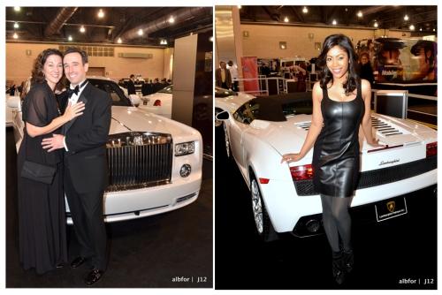 Jan 27, 2012 Black-Tie-Tailgate-2-pics-board-b